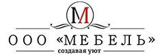 Производство мебели Лотошино